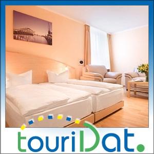 4-Tage-Hamburg-erleben-Kurzreise-Staedtereise-3-Sterne-Hotel-Amedia
