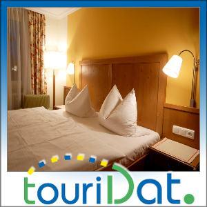 Romantik-Urlaub-fuer-Zwei-im-3-Komfort-Hotel-Oberfranken