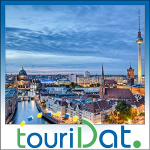 Staedtereise-Wellness-Urlaub-4-Sterne-Hotel-Mercure-in-Berlin-Henningsdorf-3U-2P