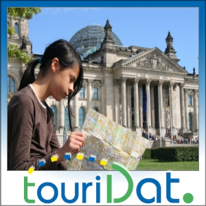 4Tg-fuer-2Pers-Staedte-Tour-TOP-Hotel-3-Sterne-Hoteltow-Berlin-erleben