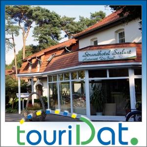 4-Tage-Urlaub-im-Strandhotel-Goldberg-Mecklenb-Seenplatte-Goldberger-See