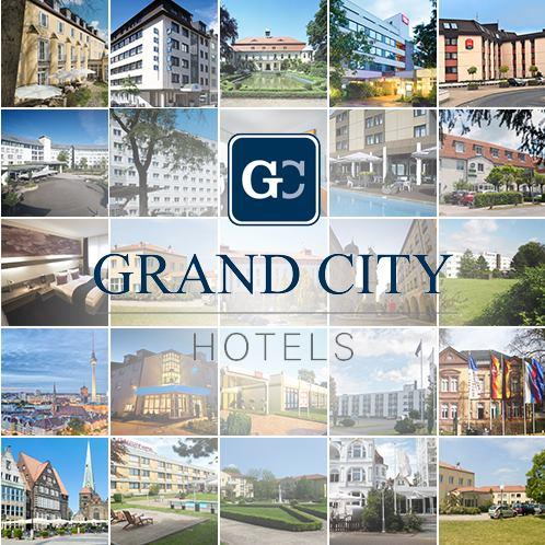 TOP-Staedtereise-Auswahlgutschein-von-27-Grand-City-Hotels-3-Tage-fuer-2-Pers-WOW