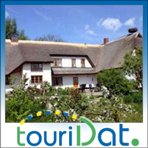 Ostseeurlaub-Ferienwohnung-Rohrhus-Insel-Ruegen-Middelhagen-Relaxen-Erholung
