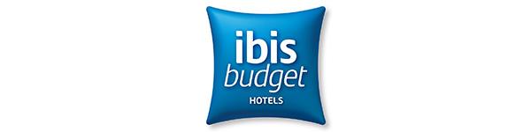 Ibis Budget Dusche Im Zimmer : Chasseneuil du Poitou Urlaub Hotel ibis budget Poitiers Nord eBay